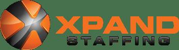 Xpand-Staffing-Logo