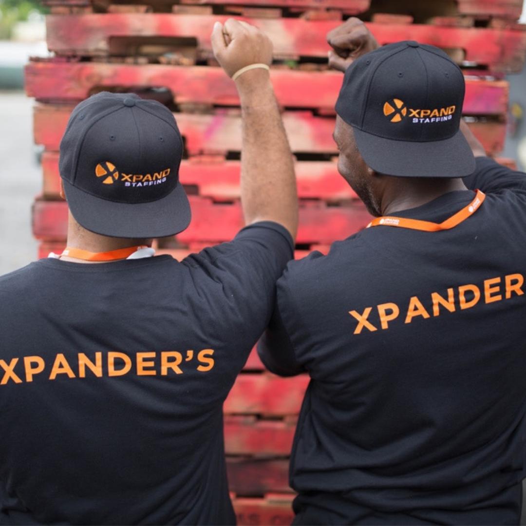 Xpand Staffing (2)